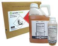 Inseticida Actellic 500 EC CAIXA COM 4X5 LITROS