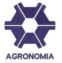 Trabalhos acadêmicos na área da agronomia