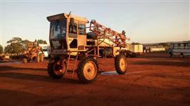Uniport Jacto | Pulverizador Agrícolas em ótimo estado!