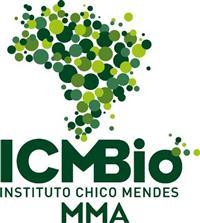 RESERVA LEGAL CERTIFICADA ICMBIO