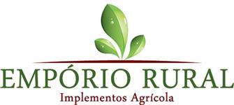 Trabalhamos com preparação de solo, plantio e colheita de cana de açúcar.