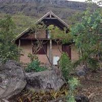 Fazenda na Chapada dos Veadeiros para arrendamento ou venda