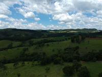 Fazenda Ortigueira - Caetes