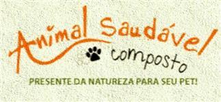 VENDE DISTRIBUIDORA DE PRODUTOS PETS COM PRODUTOS PRÓPRIOS NATURAIS PARA CÃES E GATOS.