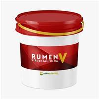 Rumen-V