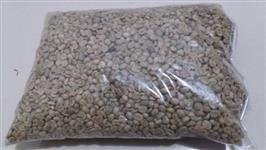 Saca de Café Arábico