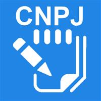 Vendo CNPJ 2002