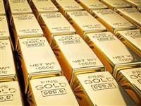 Ouro BRINKS, Esmeralda, Rubi e Diamantes