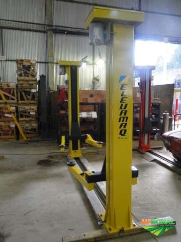 Elevador automotivo 4000 kg