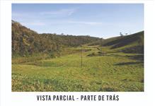 Fazenda ideal para Recria em Cantagalo