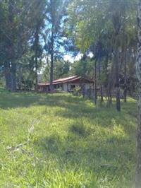 Fazenda em Ipameri GO