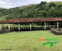 Fazenda para Venda Pindamonhangaba / SP