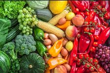 Procuro Fornecedor de Legumes e Frutas