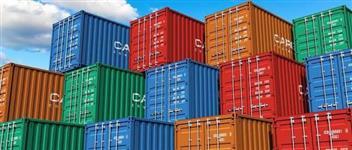 Compro Container para abrir o meu negocio