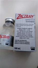 Zactran 100ml