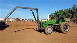 Trator Agrale BX 90 4x2 ano 96