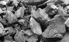 Compro Carvão Vegetal e Mata Eucalipto para Siderúrgicas!