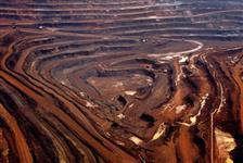 Procuro fornecedor de minério de cobre para exportação Cu 14> e Manganês Mn 32>