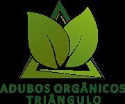 Adubo organico e organomineral