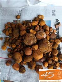 Compro pedra de Fel/ Calculo Biliar/ Pedra de Boi
