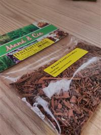 Ervas Medicinais, Condimentos e Especiarias