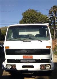 Caminhão Volkswagen (VW) 12140 ano 94