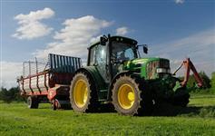 Liberação de Crédito para Maquinas Agrícolas, Caminhões, Ônibus, Capital de Giro, Imóveis, Veículos