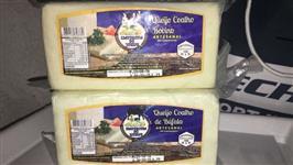 queijo de bufala