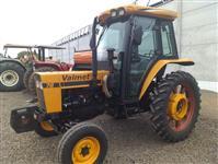 Trator Valtra/Valmet 78 4x2 ano 88