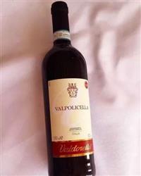 Vinhos italianos atacado
