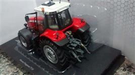 Trator Outros Massey Ferguson 4x4 ano 18