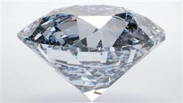 Procuro diamantes direto do garimpo,RO