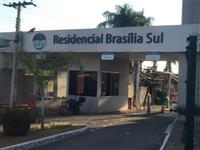 SOBRADO EM APARECIDA DE GOIÂNIA