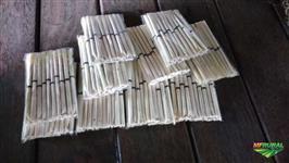 Paieiro - Cigarro de palha artesanal ,de altíssima qualidade.