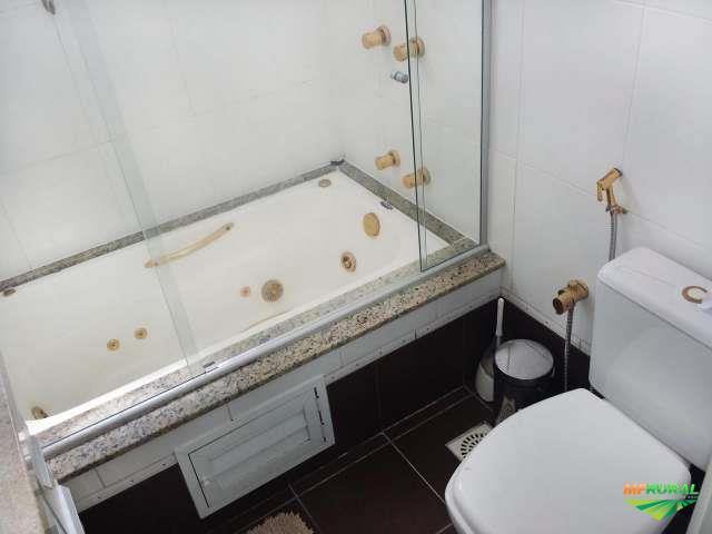 Imóvel em Balneário Camboriú troco por diamantes