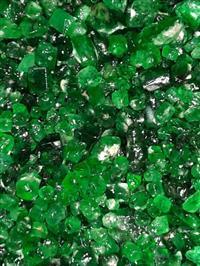Vendo pedra preciosas diamantes esmeraldas!