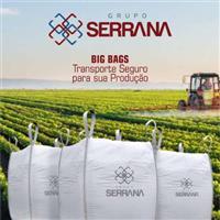 Big Bag e Sacaria