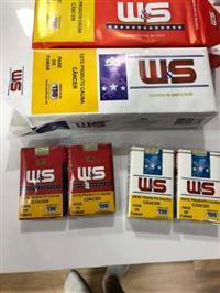 Cigarro Brasileiro