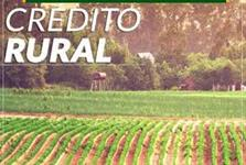 Crédito rural e Consórcios contemplados