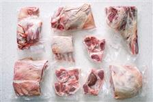 Carne de carneiro