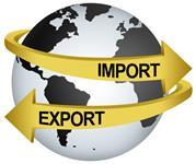 Importadora / Exportadora com Radar ILIMITADO fundada em 1999