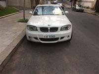 BMW - 130I UD51 - ESPORTIVA