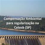 Compensação ambiental para