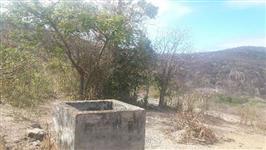Fazenda Queimadas e Lagedo - MG / Comercinho