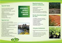 Soluções Ambientais