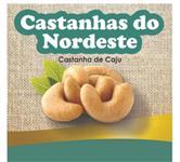 VENDA DE CASTANHA DE CAJU