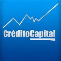 Linhas de créditos liberadas - imóveis - construção - maquinários - veículos - giro