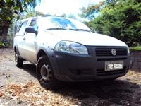 Fiat Strada Working Fire 1.4