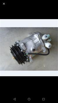 kit Reparos bombas Kawasaki