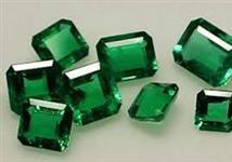 Faço permuta de pedras preciosas (esmeraldas) em imoveis urbanos, fazendas em MG e veículos